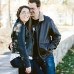 fiançailles-automnales-couple-Québec-photo