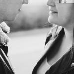 fiancailles-couple-québec-photo