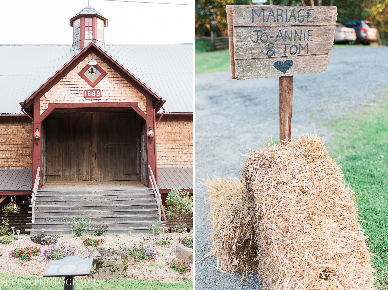 manson-barn-grange-panneau-mariage-photo