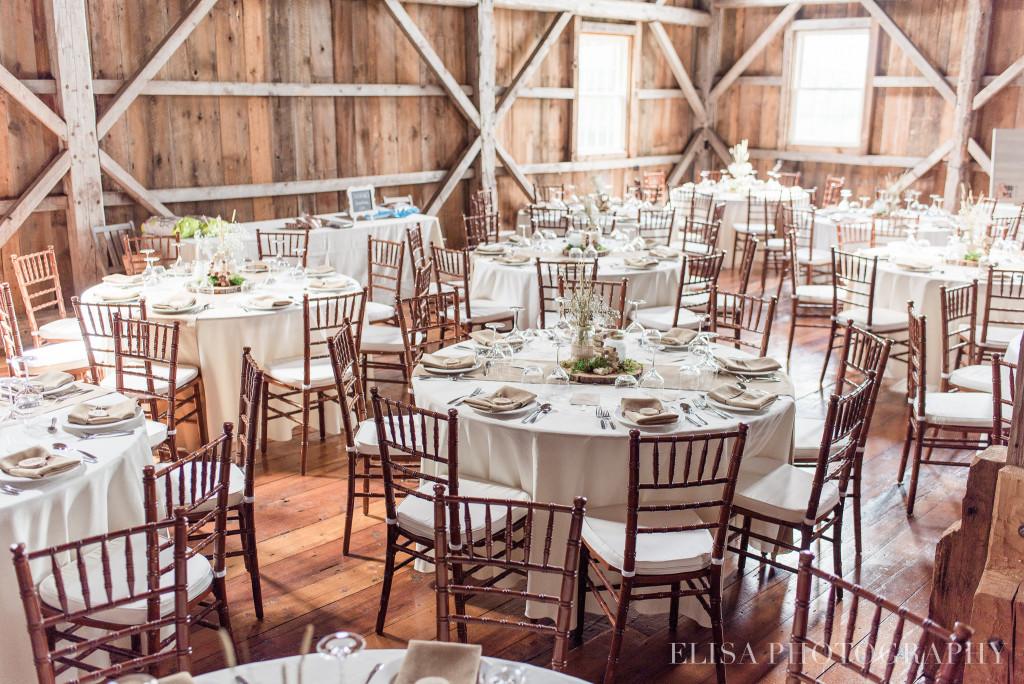 mariage-manson-barn-grange-photo