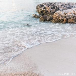 mariage de reve a destination jamaique photo