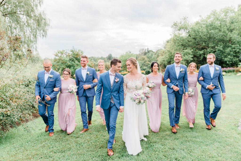 photo-mariage-auberge-des-gallants-chic-rose-bleu-elisa-photography